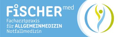 Fischer - Facharztpraxis für Allgemeinmedizin und Notfallmedizin in Mengen